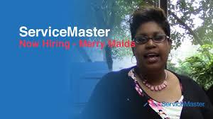 now hiring merry maids housekeeper house cleaner in roswell ga now hiring merry maids housekeeper house cleaner in roswell ga