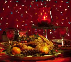 thanksgiving planning plan thanksgiving magic jump