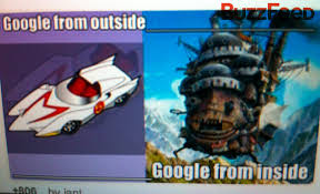 Meme Google - search lolz internal memes from googlers leaked and some are