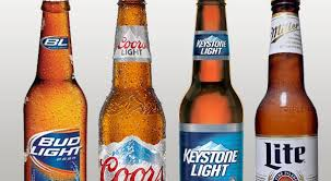 american light lager recipe 1a american light lager bjcp 2015 style guidelines