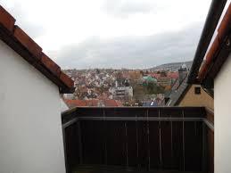 Esszimmer In Stuttgart Haus Zu Vermieten 70469 Stuttgart Mapio Net