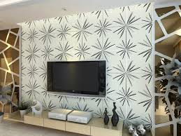 wall decoration tiles modern stone wall tiles design ideas for