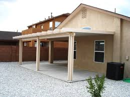 Sunscreen Patios And Pergolas by Patio Covers Albuquerque New Mexico Sandia Sunrooms