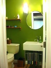 green bathroom ideas green paint bathroom green bathrooms ideas green bathroom ideas