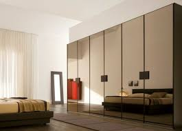 The  Best Cupboard Design For Bedroom Ideas On Pinterest - Cupboard designs for bedrooms