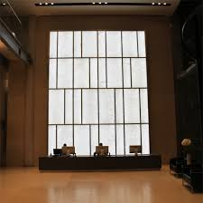 led light wall panels 28 best nes lightline projects images on pinterest bright walls