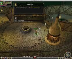 like dungeon siege 2 dungeon siege 2 the porting team