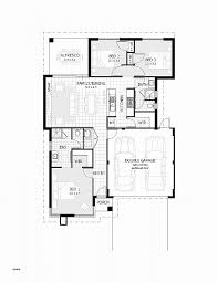 simple 3 bedroom house plans 2 bedroom floor plans south africa simple 3 bedroom house