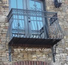 best 25 iron balcony ideas on pinterest juliette balcony