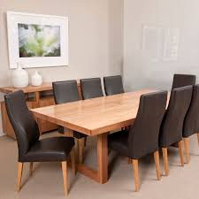 Dining Tables And Chairs Adelaide Statesman Dining Table Chairs Sofa Shop Adelaide Sofas