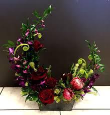 Flower Shop Weslaco Tx - 24 best crescent arrangements images on pinterest floral