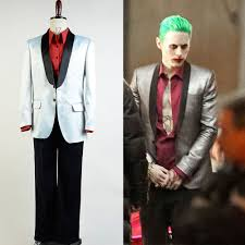 compare prices on joker suit online shopping buy low price joker