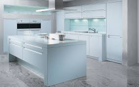 the blues in allmilmo cabinetry kitchen designs by ken kelly
