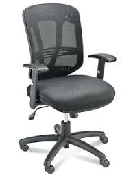 Uline Conference Table Uline Chairs Task A Deluxe Mesh Task Chair Uline Conference Room