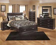 marble bedroom sets ebay