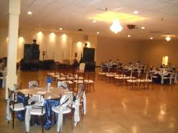 banquet halls in houston free margarita machine with any banquet rental royal palace