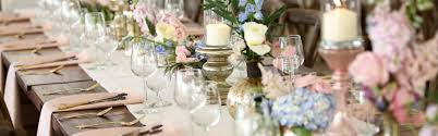 nashville florist enchanted florist weddings the enchanted florist
