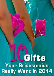 Wedding Gift On A Budget 299 Best Wedding Favors U0026 Gifts Images On Pinterest Wedding