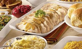 Save On Foods Thanksgiving Hours Bob Restaurants Announce Thanksgiving Hours Food News Net