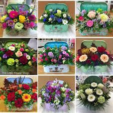 flower shops the flower shop home