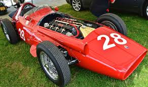vintage maserati for sale gallery u2013 classic cars by mike edge