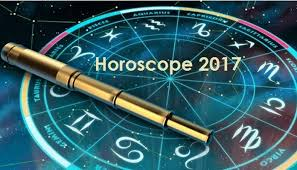 2017 horoscope predictions 2017 horoscope predictions for all zodiac signs