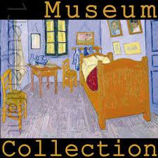 gogh chambre arles gogh chambre à arles musee d orsay