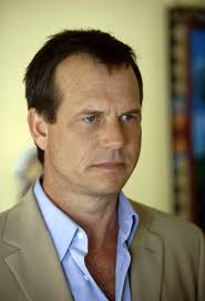 kelly u0027s blog bill paxton wallpaper