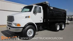used 2007 volvo day cab for sale 1624 sterling dump trucks in kansas city mo for sale used trucks on
