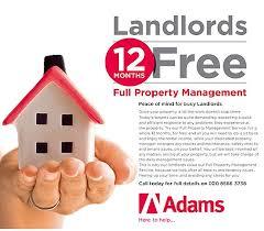 24 best referral promotions leaflets images on pinterest estate