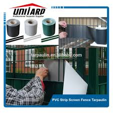 lining fence lining fence suppliers and manufacturers at alibaba com