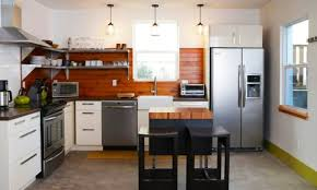 reface kitchen cabinet doors cost average cost to reface kitchen cabinets kenangorgun com