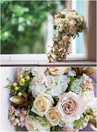 elegant colorado springs mansion wedding genevieve and landon u0027s