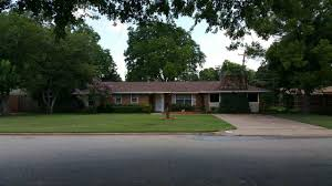 residential for sale in wichita falls texas 146170