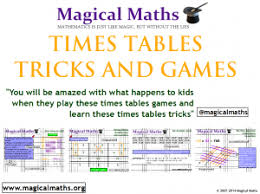 Multiplication Table Games by How Japanese Kids Learn To Multiply U2013 Amazing No Need To Learn