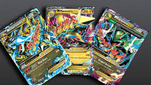 best cards top 10 best mega ex cards list desperate4cards