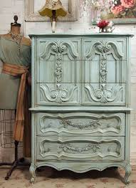 84 best favorite furniture finds images on pinterest painted