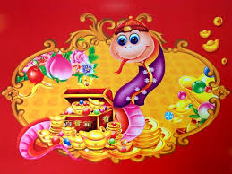 2012 chinese new year wallpapers 2013 chinese year of the snake wallpaper puzzles games eu