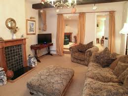 Beaumaris Castle Floor Plan by Kings House Ref Otu In Beaumaris Anglesey Anglesey Cottages Com