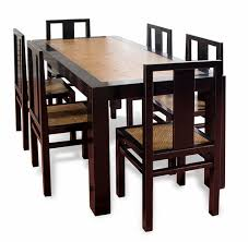 Wood Dining Table Design Furniture Dining Table Designs U2013 Table Saw Hq