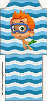 144 best bubble guppies images on pinterest birthday party ideas