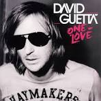 Is David Guetta Dead?