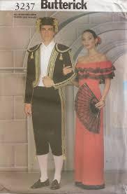 Wilfred Costume Underworld Sewchelleyspeaking