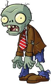 plants zombies zombie u2026 pinteres u2026