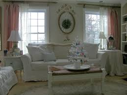 interior superb living room decoration country bedroom ideas for