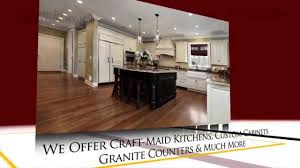 kitchen and bathroom cabinets in bedford ny euphoria