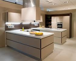 ultra modern kitchen design 20 ultra modern kitchen designs and