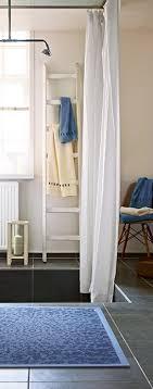 designer badematten badematten badteppiche günstig kaufen