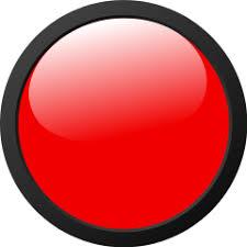 red light cameras sacramento citrus heights red light camera enforcement sacramento injury