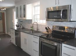 youngstown metal kitchen cabinets metal kitchen cabinets